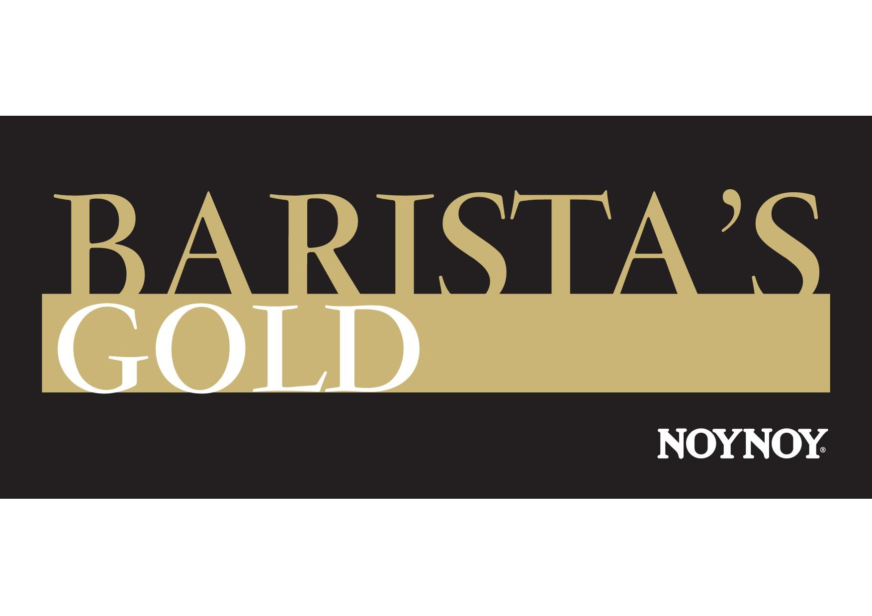 BARISTAS GOLD+BLACK LOGO_3