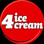 4icecream