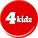 4kidz