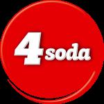 4soda