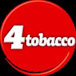 4tobacco