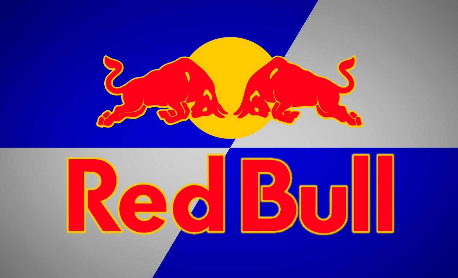 Logo-Red-Bull