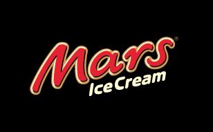mars-icecream αυτο